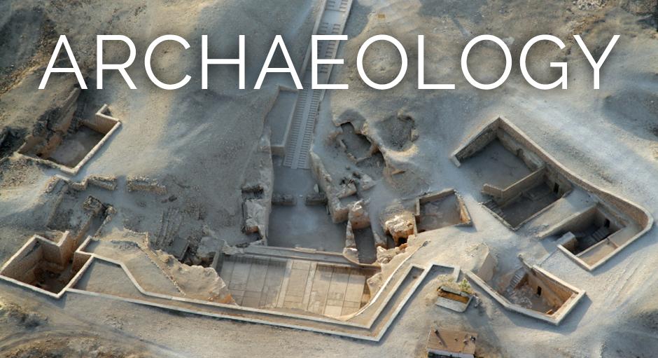Archaeology_v2