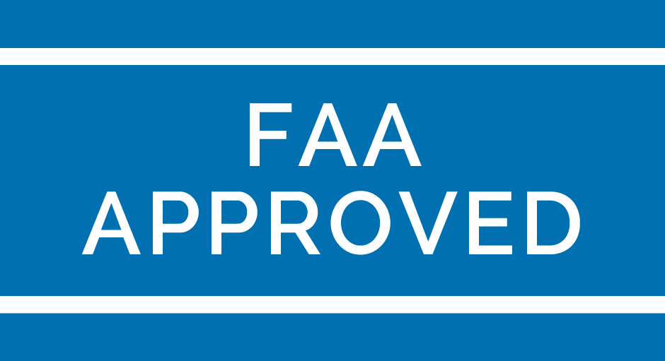 FAA_Approved