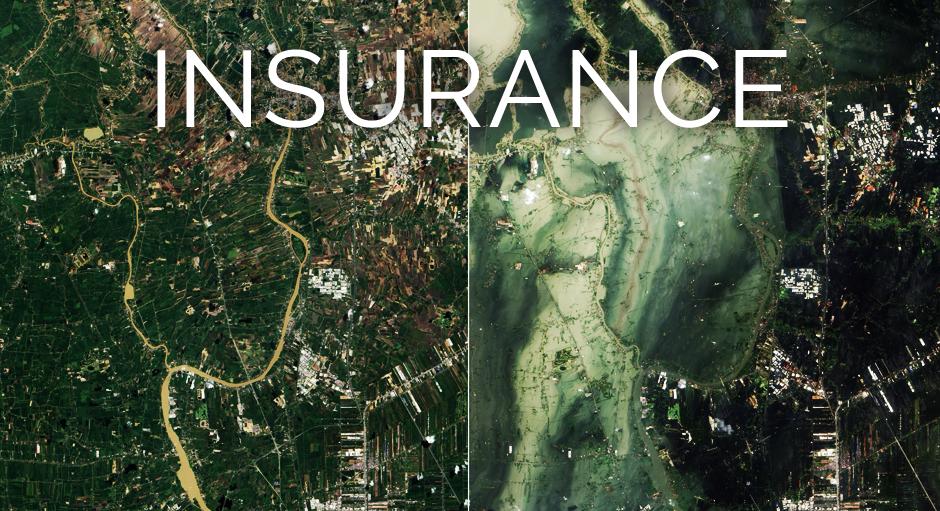 Insurance_v2