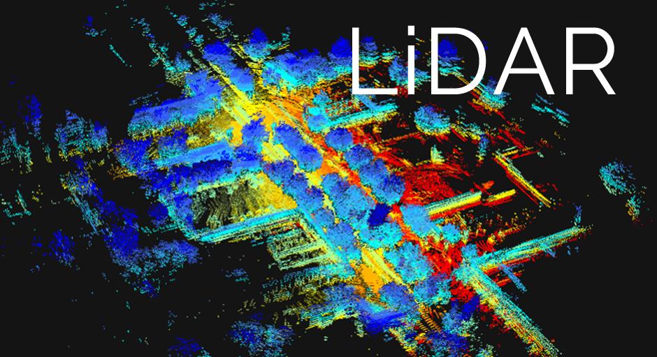 LiDAR_Banner_Home