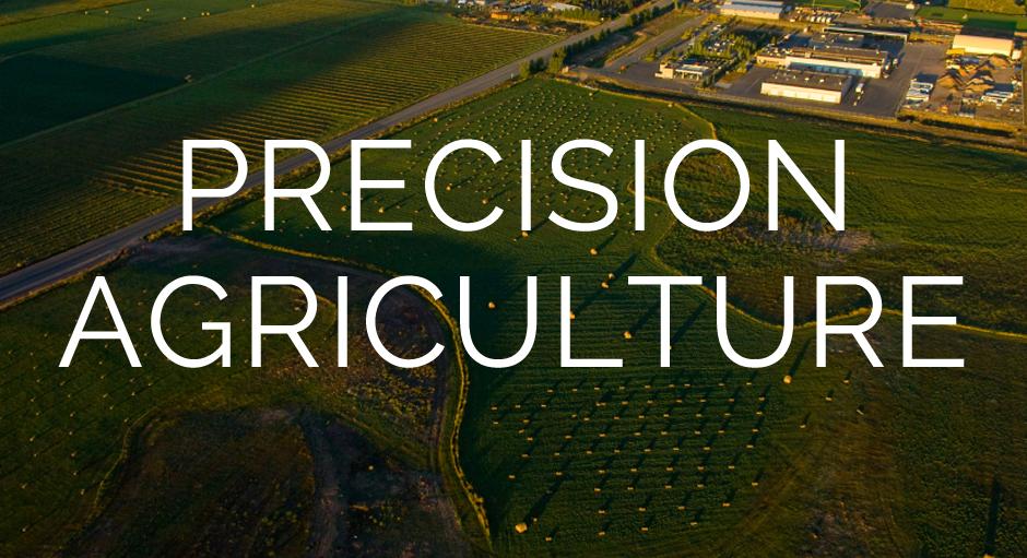 Precision_Ag