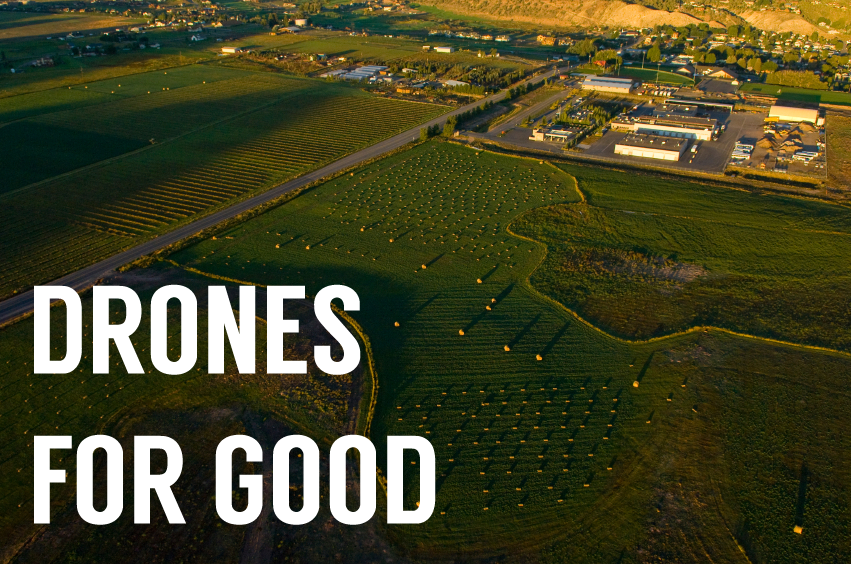 Drones_for_Good
